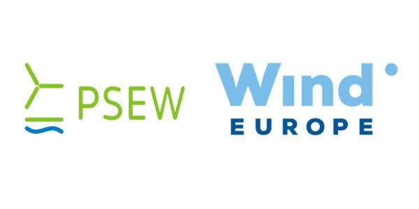 WindEurope, PSEW membership
