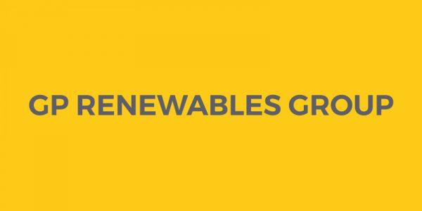 GP RENEWABLES GROUP opracował blisko 40% fundamentów dla farm wiatrowych zakontraktowanych w aukcjach w Polsce w latach 2018-2019